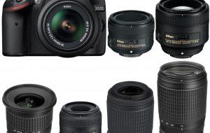 Nikon-D3200-recommended-lenses-1024x900