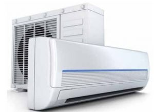 actemperature-faqs-bee-airconditioners-airconditioning