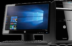 desktoppcs